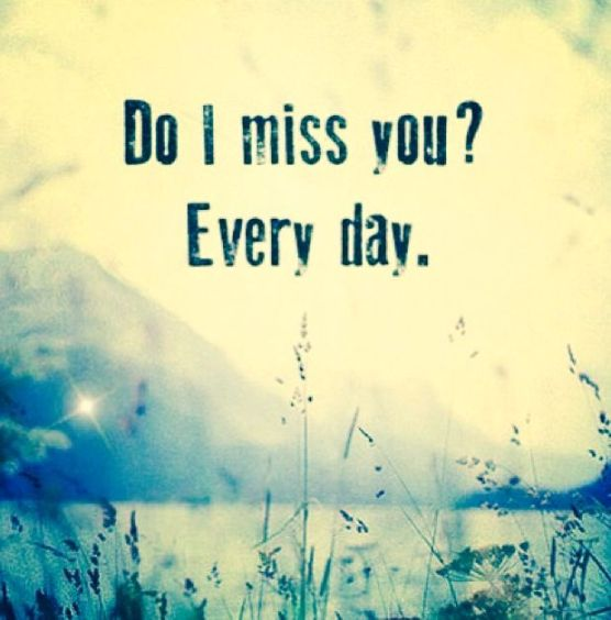 41a1eaf6d1b21cf0f8032fab8b79ea76--i-miss-you-quotes-day-quotes