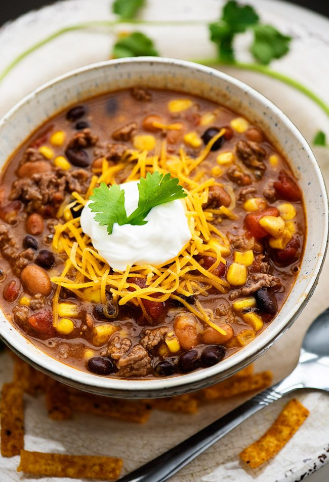 Crock-Pot-Taco-Soup3-e1473273110838