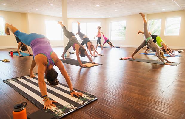 yoga-for-beginners-2