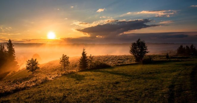 sunrise-quotes