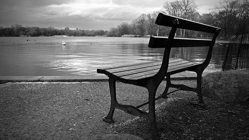 doodaddy_strangers_bench